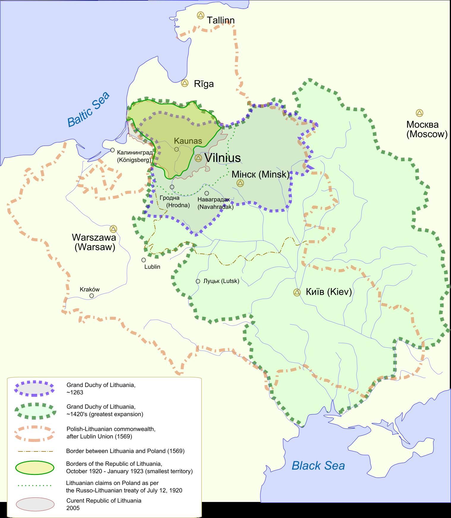 http://zenius.kalnieciai.lt/europe/lithuania/maps/1263-.jpg